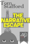 The Narrative Escape (2010)